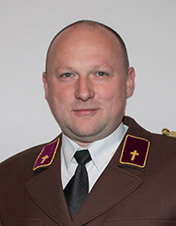 Profilfoto von FKUR Joachim Zitko