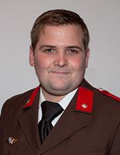 Profilfoto von LM Michael Gassner