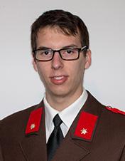 Profilfoto von LM Lorenz Schellerer