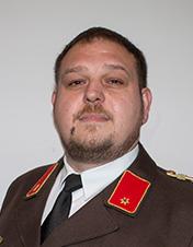 Profilfoto von BI Stefan Riegler