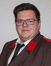 Profilfoto von PFM Anton Freistetter