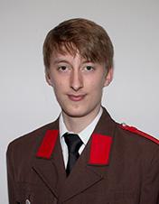 Profilfoto von FM Jakob Schellerer