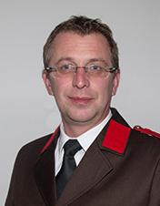 Profilfoto von PFM Reinhard Wölfl