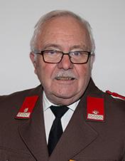 Profilfoto von LM Herbert Tomanek