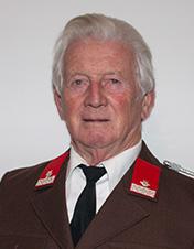 Profilfoto von LM Walter Wölfl