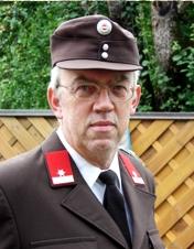Profilfoto von LM Walter Kalsner