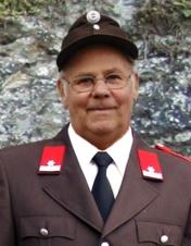 Profilfoto von LM Engelbert Braun