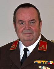 Profilfoto von EHBI Leo Dick