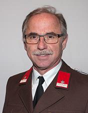 Profilfoto von LM Manfred Kolar