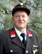 Profilfoto von OLM Willibald Rumpelmaier