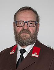 Profilfoto von LM Josef Schiller
