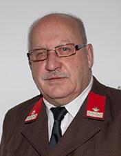 Profilfoto von LM Anton Steiner