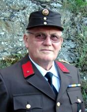 Profilfoto von EBI Franz Wölfl
