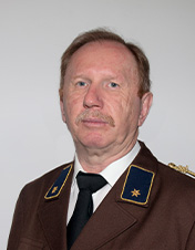 Profilfoto von EV Franz Zorn
