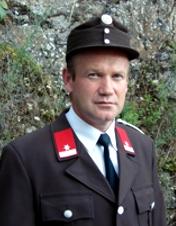 Profilfoto von LM Franz Steyrer