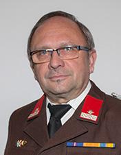 Profilfoto von LM Hermann Öhlzelt