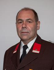 Profilfoto von LM Christian Braun