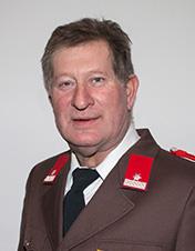 Profilfoto von LM Josef Hahn sen.