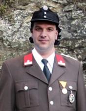 Profilfoto von LM Martin Kohl