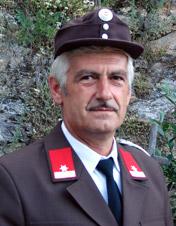 Profilfoto von LM Rupert Reiter