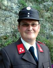 Profilfoto von LM Peter Weichseldorfer