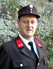 Profilfoto von LM Leopold Schwarz