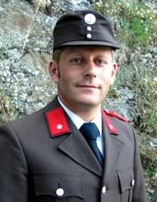 Profilfoto von LM Josef Hahn jun.