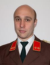 Profilfoto von OBI Martin Öhlzelt