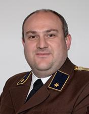 Profilfoto von V Markus Tomanek