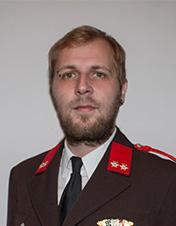 Profilfoto von OFM Bogdan Lazar
