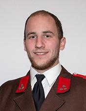 Profilfoto von OFM Michael Brunner