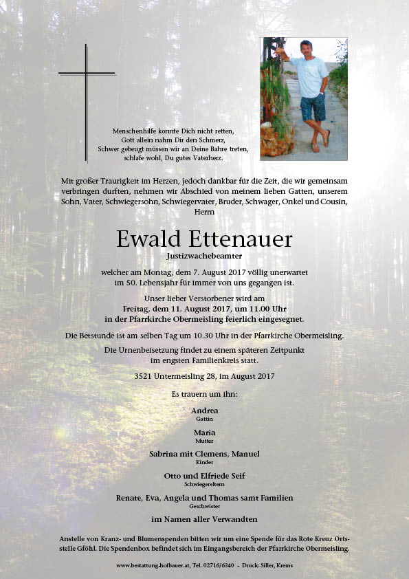 Ettenauer Ewald_P